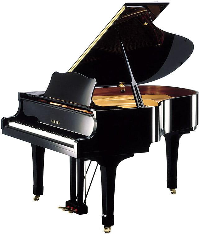 Mudanzas pianos Mallorca